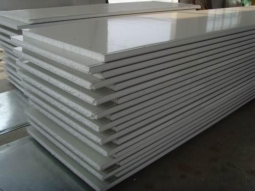 Eps Roof Panels Supplier Eps Roof Panels Supplier In